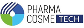 Pharmacosmetech